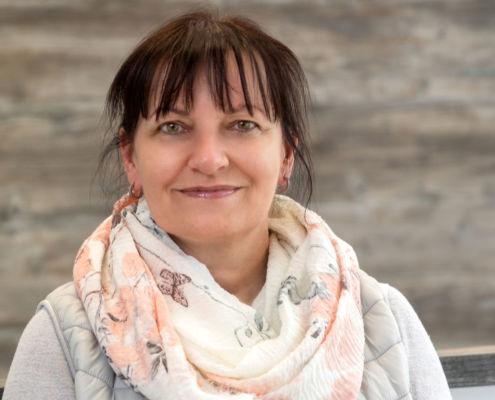 Myriam Gemperlein